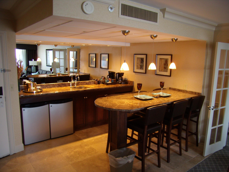 Basement Bar Modern More Basement Bars Bar Ideas Wet Bars Bar Area - Modern basement bar